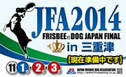 JFA2014ジャパンファイナルin三重津
